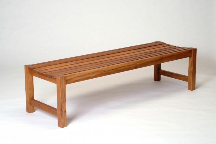 ピクニックベンチ(GFC-PB)