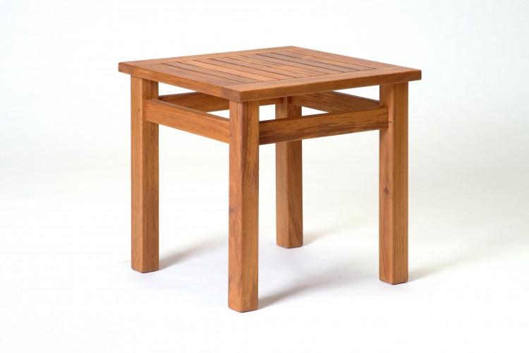 サイドテーブル(TST-10)