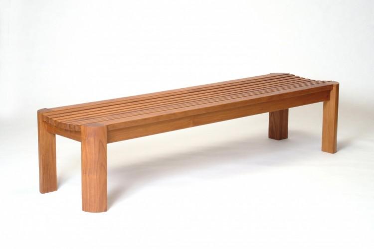 ニューピクニックベンチ(NPB-15)